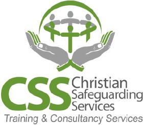 Christian Safeguarding Services
