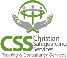 Christian Safeguarding Services