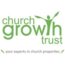 Church Growth Trust